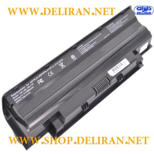باتری دل اینسپایرون  Dell Inspiron 5010