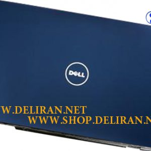 قاب پشت ال ای دی دل اینسپایرون Back Cover-A Dell Inspiron 1545