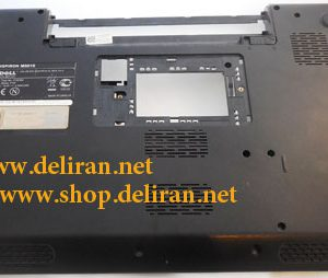 قاب کف دل اینسپایرون Bottom-D Dell Inspiron 5010