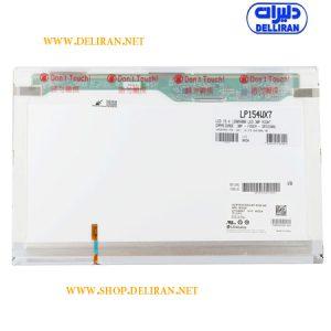ال سی دی 15.4اینچ دل LCD 15.4 inch Normal