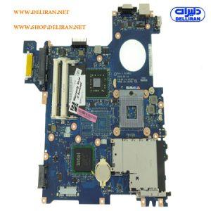 مادربرد دل وسترو Motherborad dell Vostro 1320-Intel