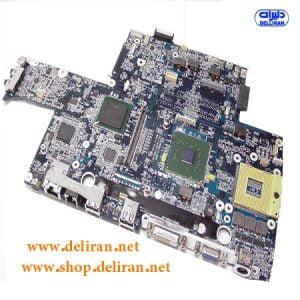 مادربرد دل|ایکس پی اس |motherboard dell xps |xps m1710