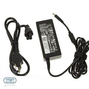 شارژر اوریجینال دل اینسپایرون Dell Adapter Origina For Inspiron 5558