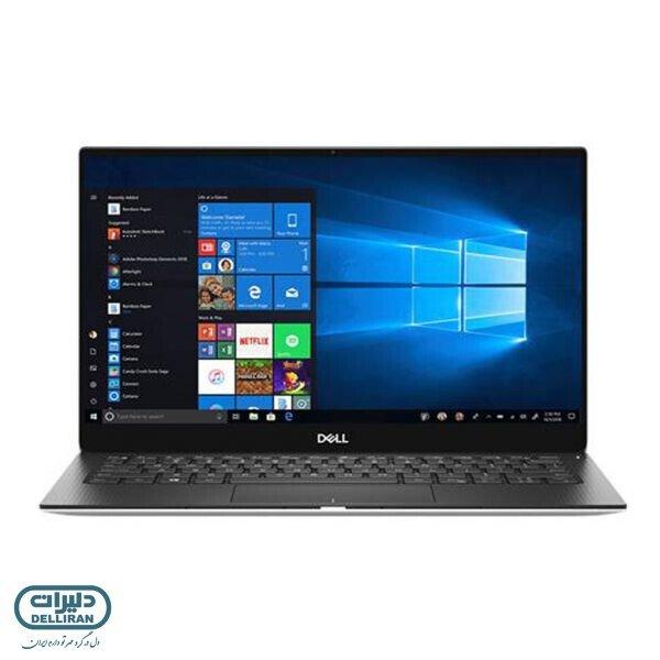 لپ تاپ 13.3اينچي دل مدل XPS 9380