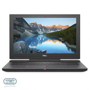 لپ تاپ 15 اينچي گیمینگ دل مدل Inspiron G5 5587