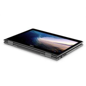 لپ تاپ 13.3 اینچی دو در یک دل مدل Inspiron 5379