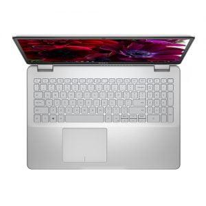 لپ تاپ 15.6اينچي دل مدل Inspiron 5584-B