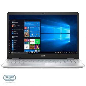 لپ تاپ 15.6اينچي دل مدل Inspiron 5584-A