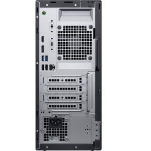 کامپیوتر دسکتاپ دل مدل Optiplex 3060- B MT