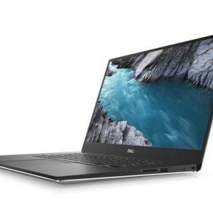 لپ تاپ 15.6اينچي دل مدل XPS 9570-A