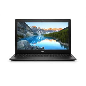 لپ تاپ 15.6 اينچي دل مدل Inspiron 3581-C
