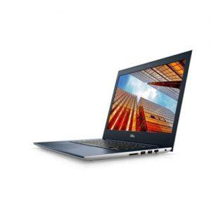 لپ تاپ دل وسترو Laptop Dell Vostro 5471