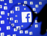 مقاله-تشخیص چهره فیسبوک