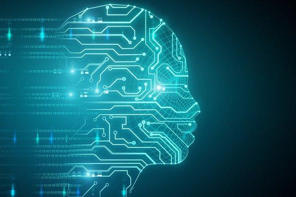 آموزش هوش مصنوعی توسط محققان که مرگ بیمار را پیشبینی میکند