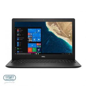 لپ تاپ|نوت بوک| دل| اینسپایرون3580| Laptop |Dell |Inspiron 3580