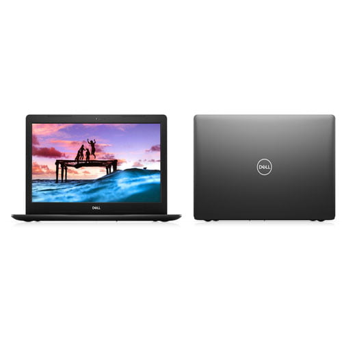 لپ تاپ|دل|اینسپایرون|3582|laptop|Dell|Inspiron3582|15 inch