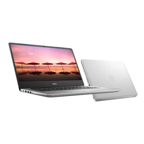 لپتاپ |دل|اینسپایرون Laptop |Dell|inspiron 5480| 5480