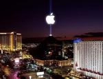 مقاله-اپل در نمایشگاه CES بعداز 28 سال