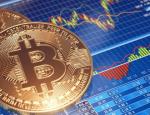مقاله-پیش بینی تحلیلگران از قیمت بیت کوین