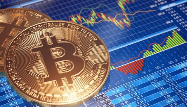 پیشبینی تحلیلگران از رشد چشمگیر قیمت بیتکوین تا دو ماه آینده