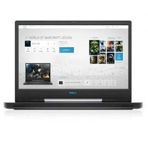 لپ تاپ 15 اينچي گیمینگ دل مدل Inspiron G5 5590