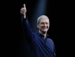 مقاله-اپل و مایکروسافت
