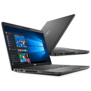 لپ تاپ صنعتی دل لتیتیود Dell Latitude 5400