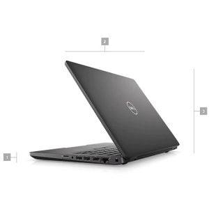 قیمت لپ تاپ دل لتیتیود Dell Latitude 5400