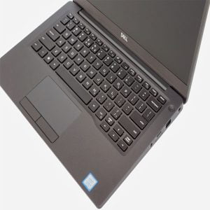 قیمت لپ تاپ دل لتیتیود Dell Latitude 7400