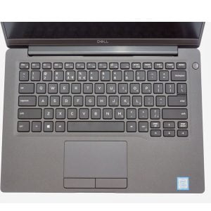 لپ تاپ 14 اينچي دل مدل Latitude 7400-D
