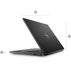 لپ تاپ صنعتی دل لتیتیود Dell Latitude 7400