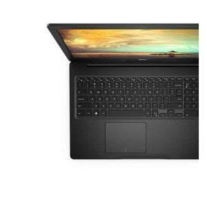 لپ تاپ|نوت بوک| دل| 3593| Laptop |Dell |Inspiron 3593