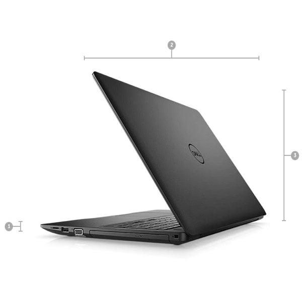 لپ تاپ|دل|وسترو3590|Laptop|Dell Vostro 3590