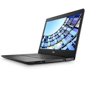لپ تاپ|نوت بوک| دل وسترو| 3481| Laptop |Dell |vostro 3481