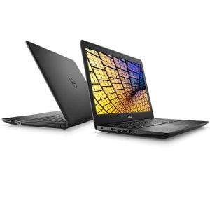 قیمت لپ تاپ| دل وسترو| 3581| Laptop |Dell |vostro 3581