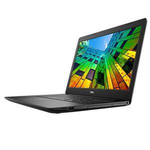 لپ تاپ|نوت بوک| دل وسترو| 3581| Laptop |Dell |vostro 3581