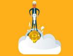مقاله-باارزش ترین ارز دیجیتالی جهان همچنان بیت کوین