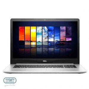 لپ تاپ 15 اينچي دل مدل Inspiron 5583-D