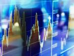 مقاله-سقوط ارزش سهام با ویروس کرونا