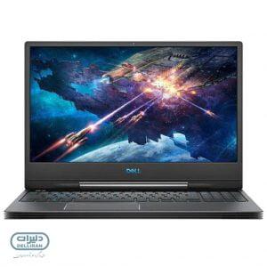 لپ تاپ 15 اینچی گیمینگ دل مدل Inspiron G5 5590-A