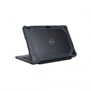محافظ صفحه نمایش تبلت دل مدلCase Max Interactive Max Extreme Shell For Dell Venue 7140