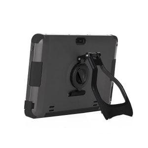 محافظ صفحه نمایش تبلت دل مدلCase Targus Rugged Max Pro Tablet Venue 7140