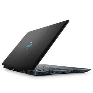 لپ تاپ 15 اینچی گیمینگ دل مدل Inspiron G3 3590-A