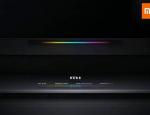 مقاله-شرکت شیائومی به زودی از تلویزیون جدید با قابلیت دالبی اتمز رونمایی خواهد کرد