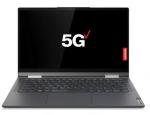 مقاله-لنوو اولین لپ تاپ 5G جهان را روانه بازار کرد