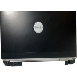 لپ تاپ استوک 15.6 اينچي دل مدل Inspiron 1520