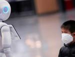 مقاله-ساخت روبات جهت نمونه برداری مخاط بینی افراد مبتلا به کووید-19