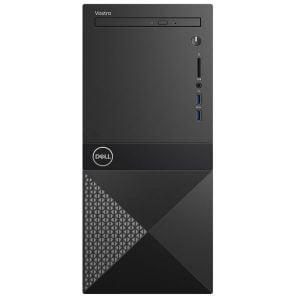 کامپیوتر دسکتاپ DELL VOSTRO 3671 MT