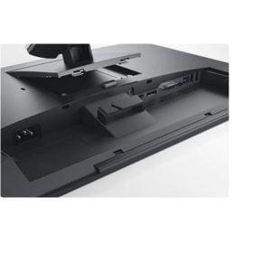 مانیتور لمسی دل مدل P2418HT-Touch سایز 24 اینچ
