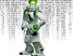 مقاله-ساخت هوش مصنوعی توسط محققان با قابلیت برنامه نویسی